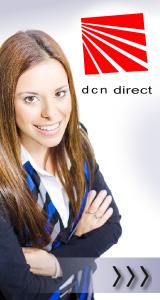 agencja marketingowa DCN Direct