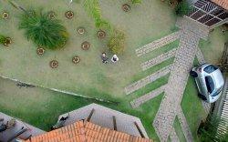 Filmowanie i zdjęcia z powietrza