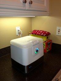 Urządzenie do dezynfekcji